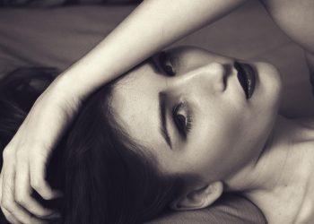 pozitii sex - sfatulparintilor,ro - pixabay_com - woman-1585593_1920
