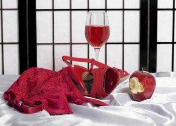 sfatulparintilor.ro - viata sexuala - probleme sex.ro