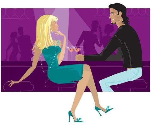 problemesex.ro - 5 tipuri de femei pe care barbatii le evita