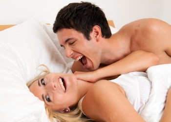 problemesex.ro - pozitii sexuale orgasm