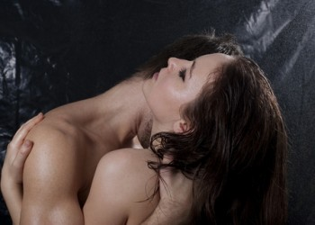 problemesex - dieta pofta de sex