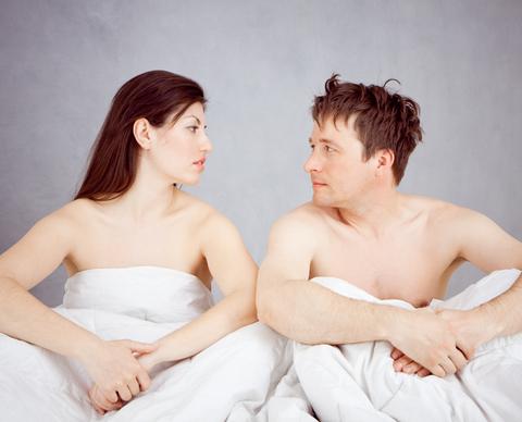 problemesex.ro - probleme cuplu sex