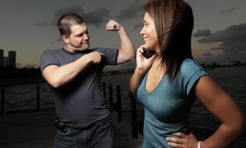 4 defecte ale barbatilor care le alunga pe femei