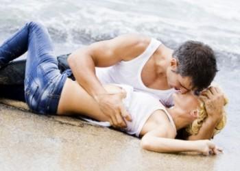 sfatulparintilor.ro-sfaturi sex