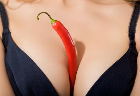problemesex.ro statistici sex