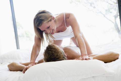 problemesex.ro pozitii sexuale care innebunesc barbatii