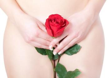 cele mai fascinante lucruri despre sex