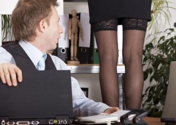 sfatulparintilor.ro - studiu despre sex si infidelitate
