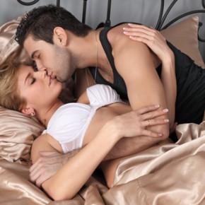 4 greşeli pe care le fac bărbaţii în relaţiile de cuplu