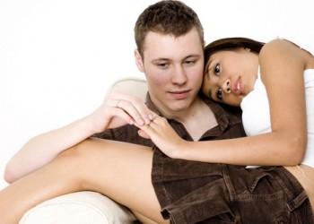 problemesex.ro - Cum sa-ti depasesti teama de sex in 6 pasi