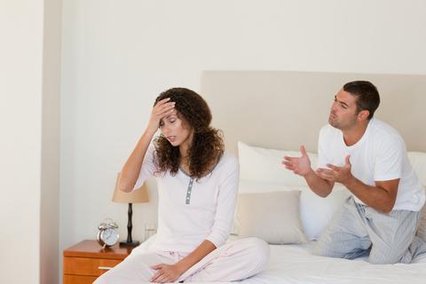problemesex - Ce trebuie sa stii despre ejacularea prematura