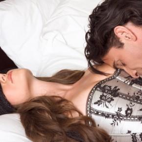 Top 10 ponturi pentru a ajunge in mod garantat la orgasm
