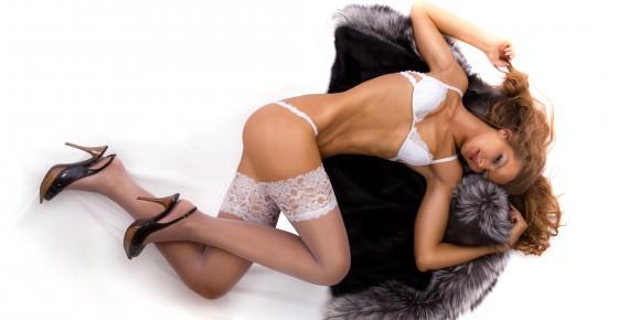 problemesex.ro - femei sexy - stockfreeimages.com