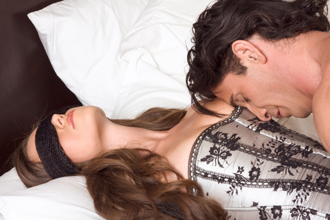problemesex - 4 întrebări fierbinţi despre sex lămurite de sexologi