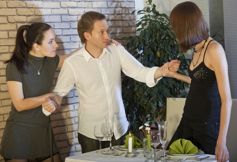 problemesex.ro - infidelitate cuplu