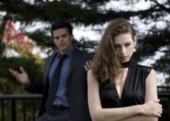 problemesex-10 lucruri pe care femeile nu le suportă la bărbaţi