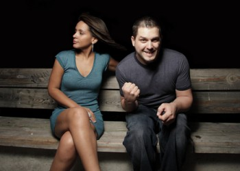 sfatulprintilor.ro-5 prejudecati pe care femeile le au despre barbati