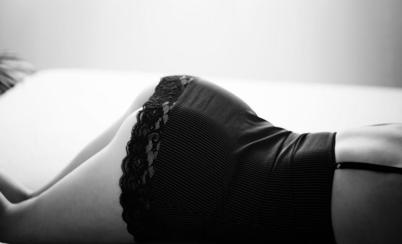 tehnici de stimulare clitoridiana - sfatulparintilor.ro - pixabay_com - woman-1749626_1920
