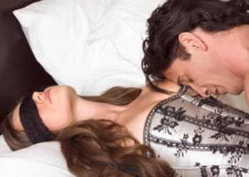 problemesex-Fetisuri si obsesii sexuale