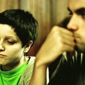 5 obiceiuri care iti pot distruge relatia de cuplu