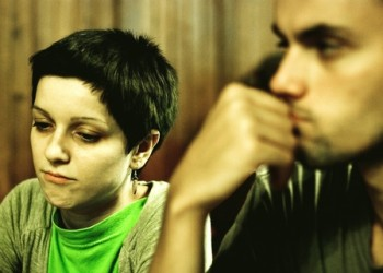 problemesex- obiceiuri care iti pot distruge relatia de cuplu