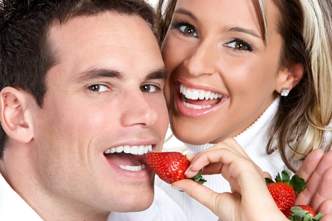 problemesex-10 tipuri de iubire cu care te confrunti de-a lungul vietii