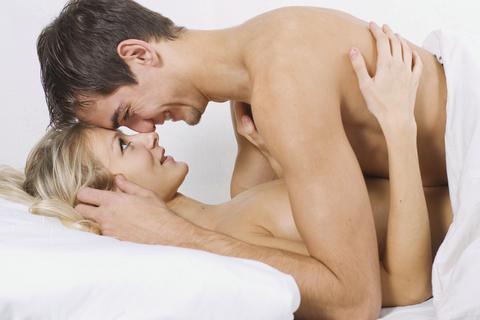 problemesex.ro - sex femei
