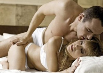 problemesex.ro - relatii cuplu sex