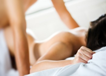 problemesex.ro - sfaturi sex femei - dreamstime.com