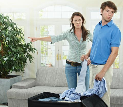 problemesex-10 lucruri pe care nimeni nu ti le spune despre infidelitate
