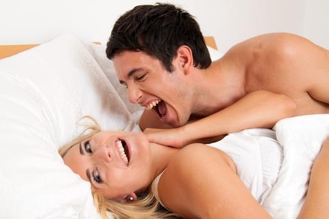 problemesex.ro - sex de calitate