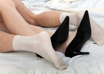 problemesex.ro - erectie sindrom picioare