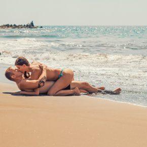 Ultima moda in materie de sex! Atentie, poate dauna grav… imaginii