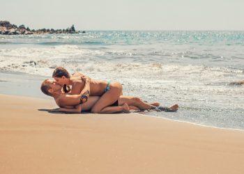 sexul in public