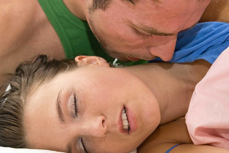 sfatulparintilor.ro - ce nu stiai despre sarut