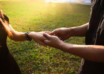 libido scazut - sfatulparintilor.ro- pixabay_com- love-each-other-700771_1920