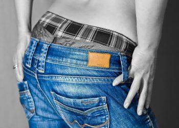 nu ai chef de sex - sfatulparintilor.ro - pixabay_com - jeans-2172032_1920