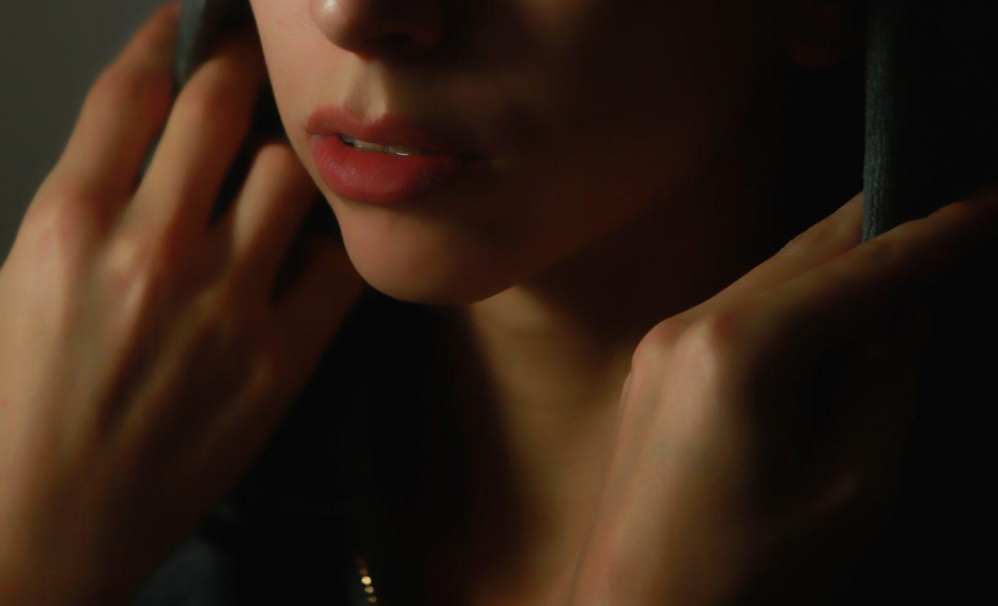 sfaturi sex - sfatulparintilor.ro - pixabay_com - girl-2220315