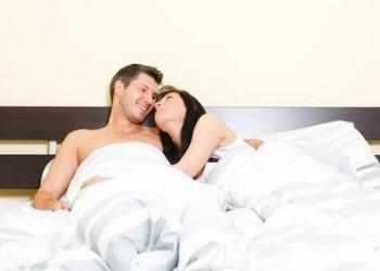 sfatulparintilor_cupluri_reguli_sex