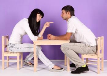 despre casatoria de tanar