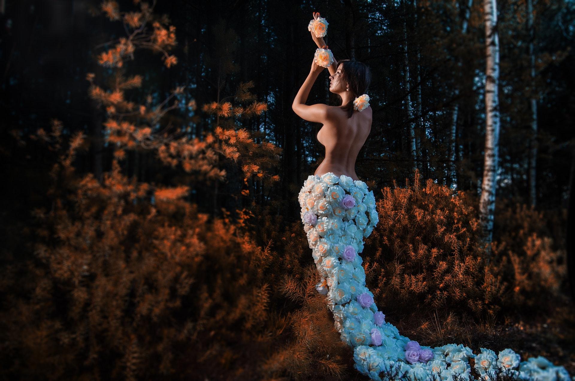 Afecteaza exhibitionismul sexul in cuplu - sfatulparintilor.ro - pexels_com - autumn-beautiful-body-1104114