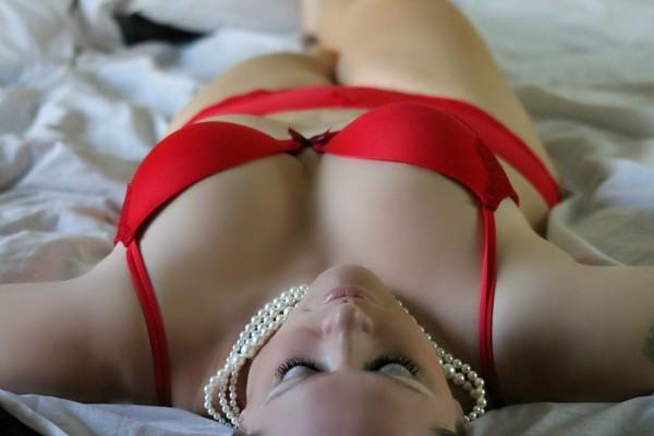 greseli sex femei - sfatulparintilor.ro - pixabay_com