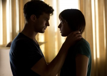 fifty-shades-of-grey-cinemagia