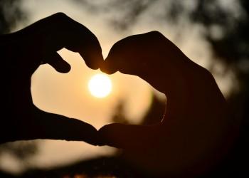 horoscop dragoste - sfatulparintilor.ro - pixabay_com
