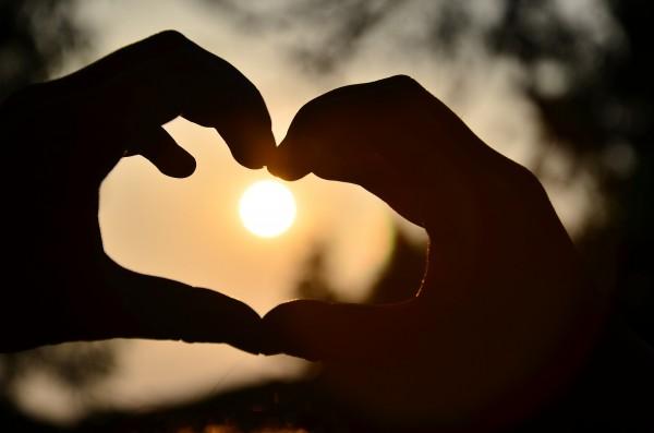 horoscop dragoste sex anul maimutei de foc - sfatulparintilor.ro - pixabay_com