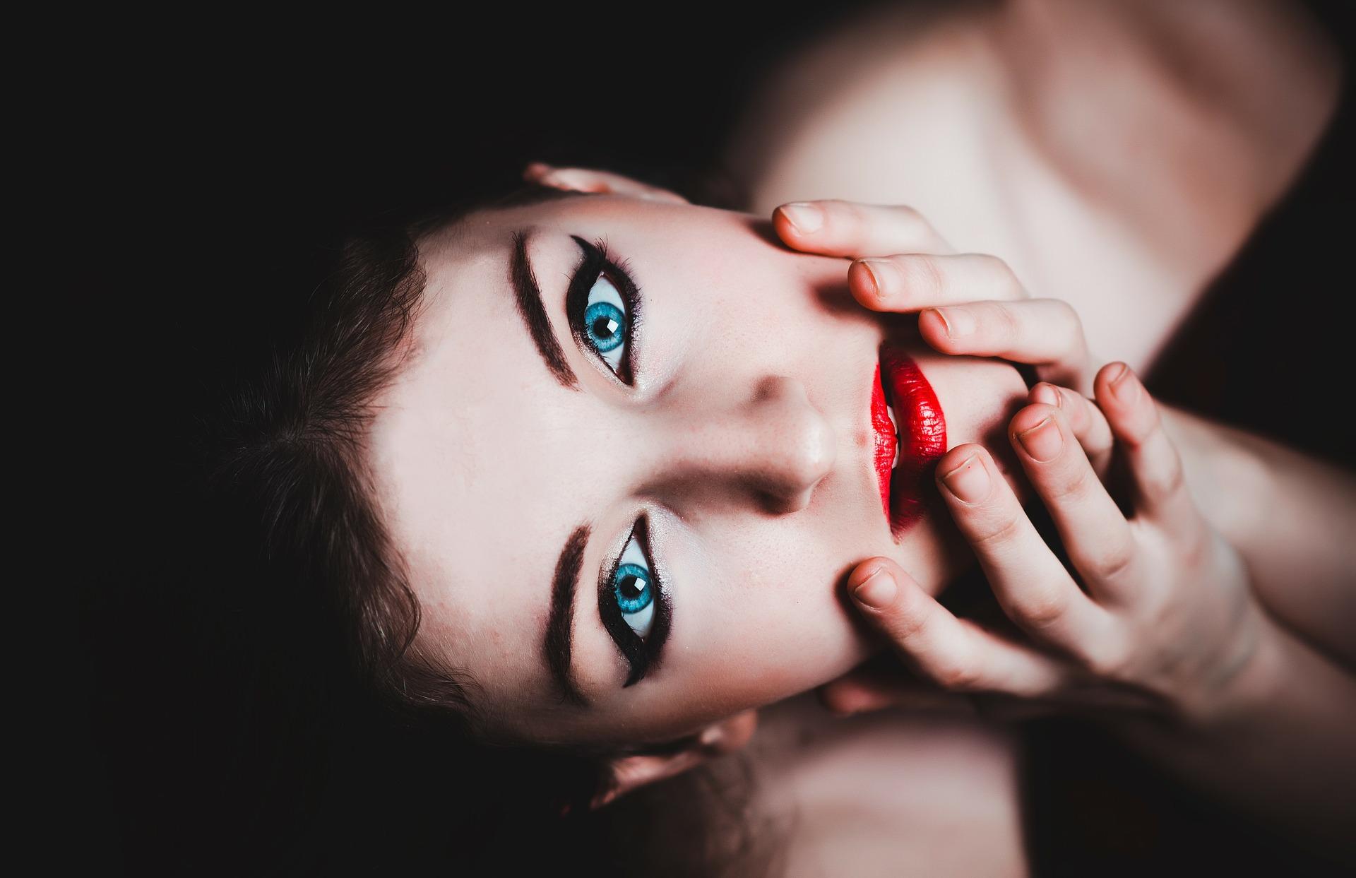 sex orgasm femei - sfatulparintilor.ro - pixabay_com
