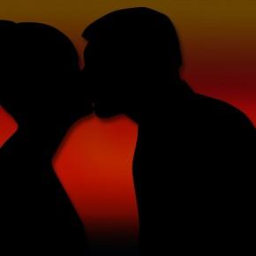 Cum sunt barbatii in amor, in functie de zodie