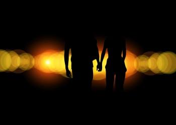 horoscop sex - sfatulparintilor.ro - pixabay_com