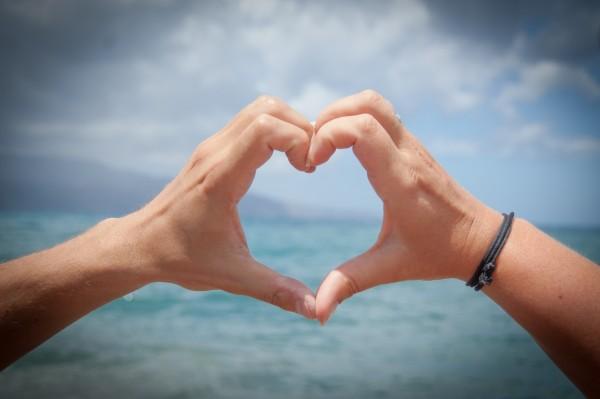 romantic - cuplu - horoscop - sfatulparintilor.ro - pixabay_com