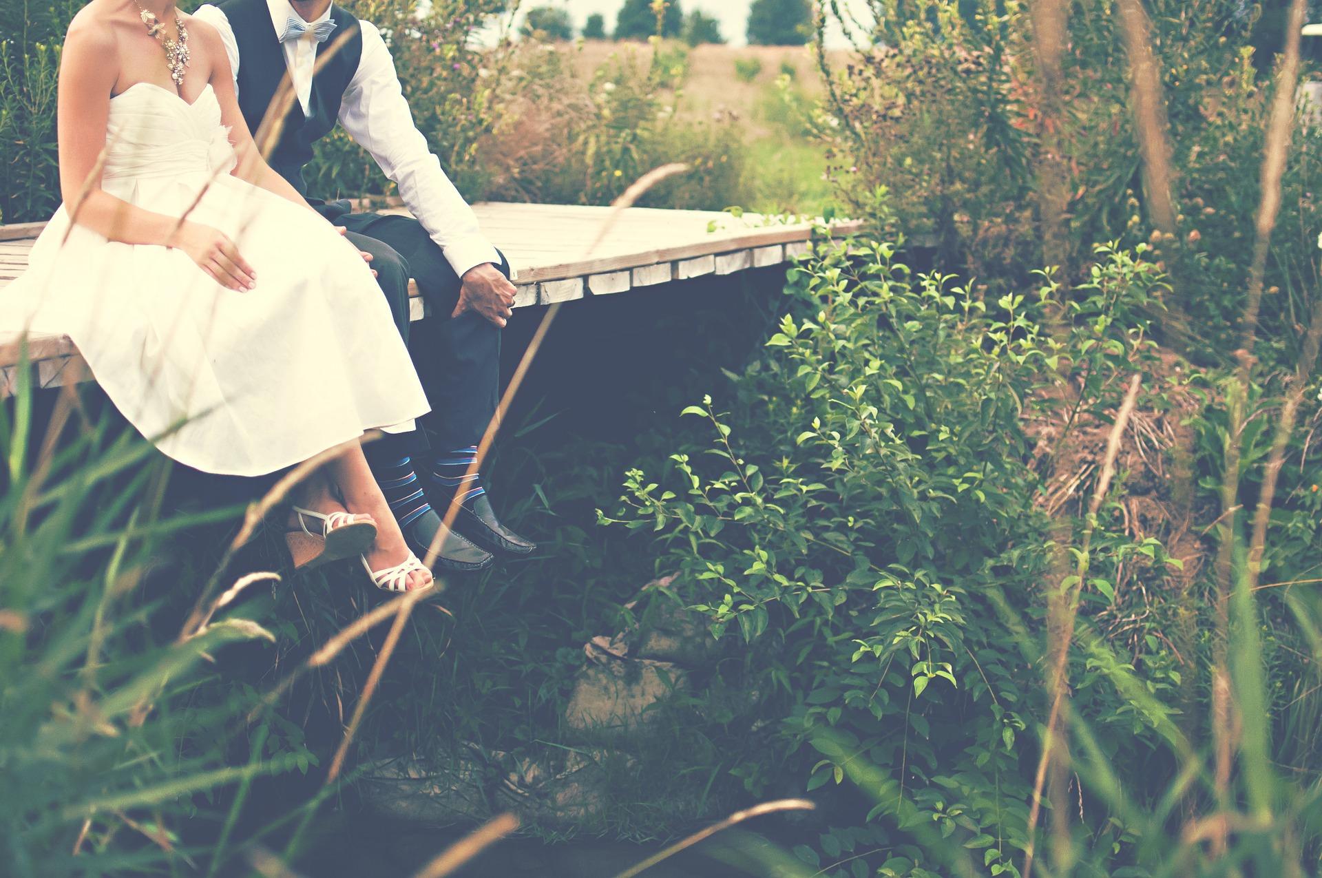 romantic cuplu - relatie - sfatulparintilor.ro - pixabay_com